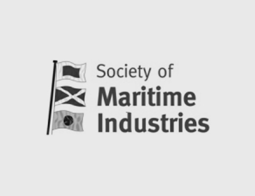_0003_Society of Martitime Industries