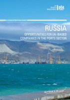 ukti_russia_ports_report.thumb