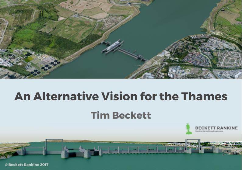 Thames Vision