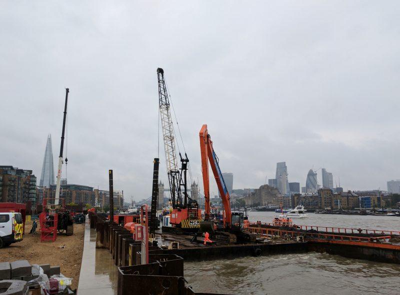 TTT Chambers Wharf